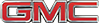 GMC Logo